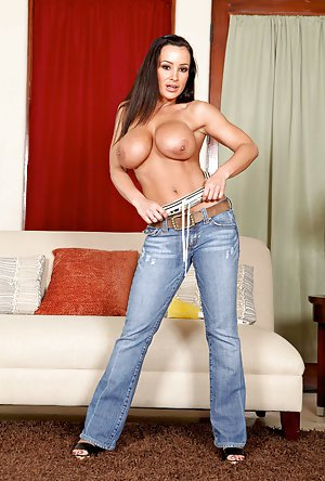 Jeans Pictures