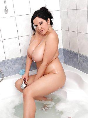 Bath Pics