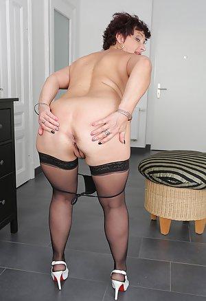 Wife Big Boobs Pics