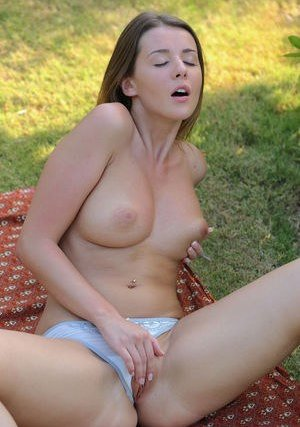 Small Tits Pictures